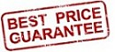 Best available Caen ferry ticket price guarantee