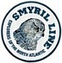 Smyril Line Ferries