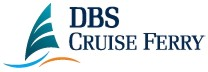 DBS Cruise Ferries